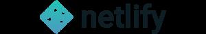 sponsor: netlify